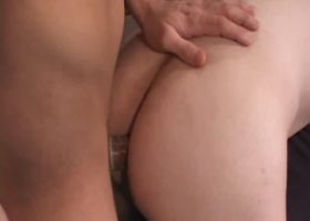 Amateurs Suck Stroke and Fuck