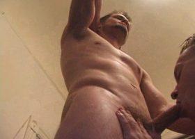 Curious Straight Boys Suck Dick
